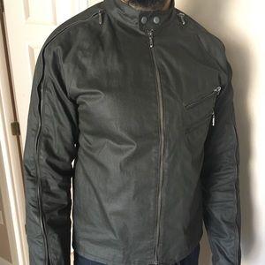 Guess Denim man's jacket.